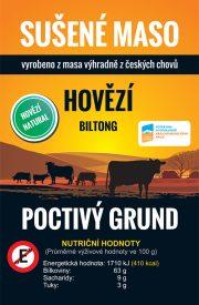 hovezi_natural-v1