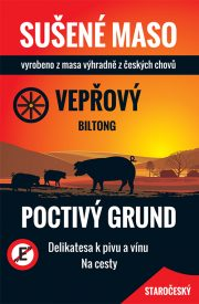 starocesky_veprove_maso