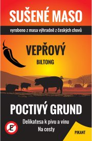 veprovy_pikant