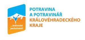 """""""Potravina a potravinář Královéhradeckého kraje 2015"""" Děkujeme, že pro nás hlasujete... http://www.potravinarroku.cz/hlasovani.php"""