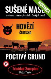 novinka_hovezi_palive_maso_certisko