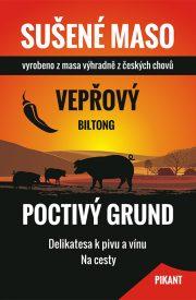 susene_veprove_pikant
